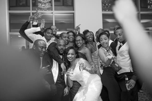 classic-black-white-harrison-opera-house-wedding-norfolk-109