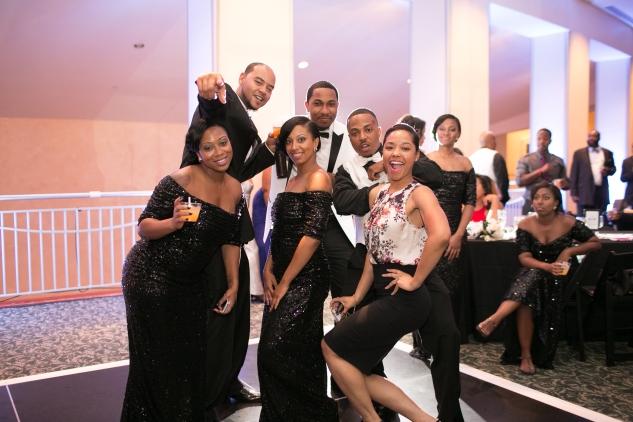 classic-black-white-harrison-opera-house-wedding-norfolk-114