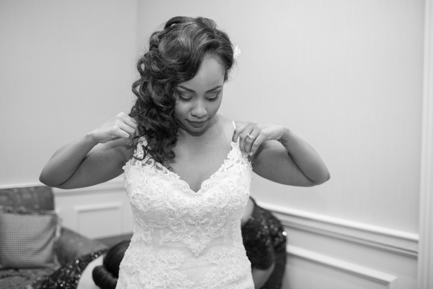 classic-black-white-harrison-opera-house-wedding-norfolk-22