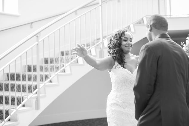 classic-black-white-harrison-opera-house-wedding-norfolk-28
