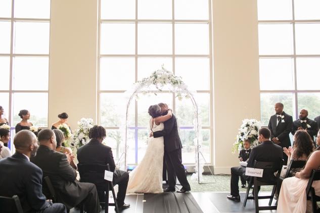 classic-black-white-harrison-opera-house-wedding-norfolk-39