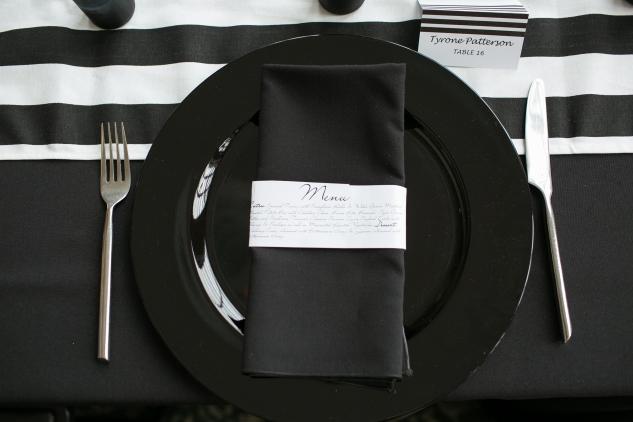 classic-black-white-harrison-opera-house-wedding-norfolk-40