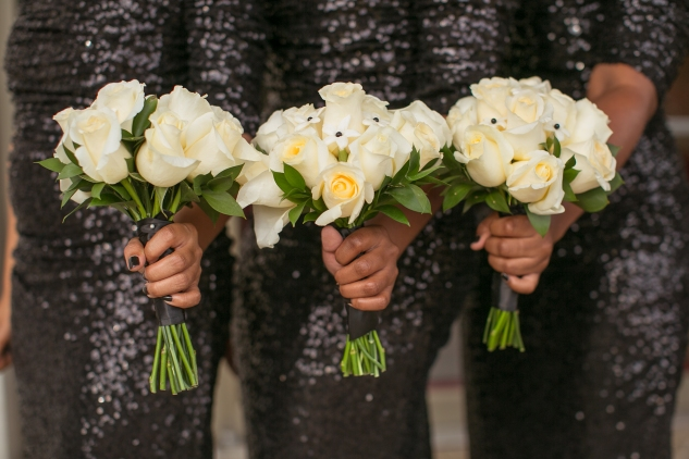classic-black-white-harrison-opera-house-wedding-norfolk-41