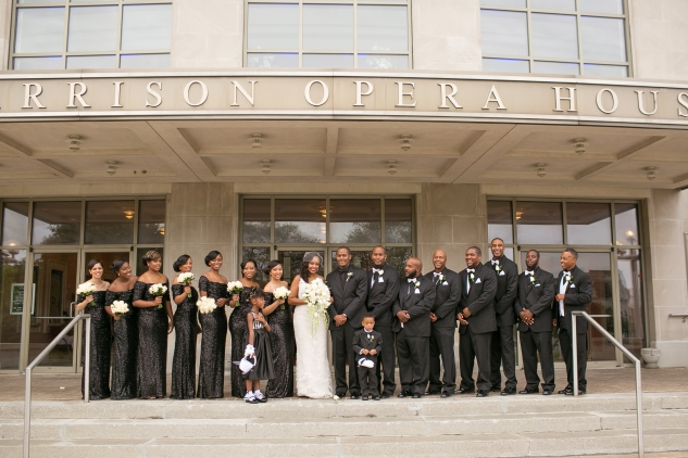classic-black-white-harrison-opera-house-wedding-norfolk-44