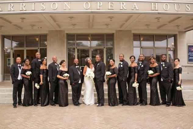 classic-black-white-harrison-opera-house-wedding-norfolk-46
