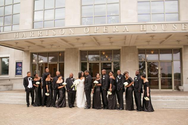 classic-black-white-harrison-opera-house-wedding-norfolk-47