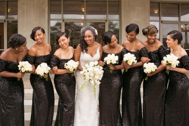 classic-black-white-harrison-opera-house-wedding-norfolk-49
