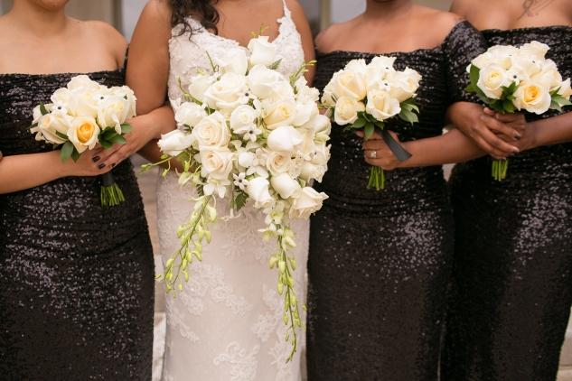 classic-black-white-harrison-opera-house-wedding-norfolk-50