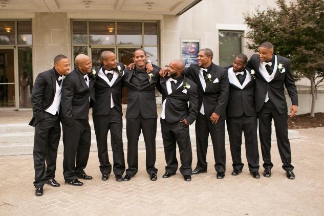 classic-black-white-harrison-opera-house-wedding-norfolk-51