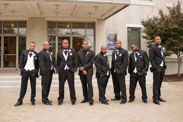 classic-black-white-harrison-opera-house-wedding-norfolk-52
