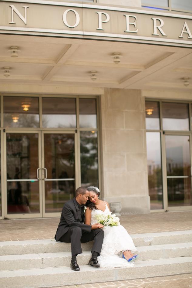 classic-black-white-harrison-opera-house-wedding-norfolk-56