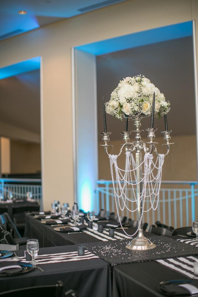 classic-black-white-harrison-opera-house-wedding-norfolk-71