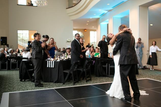classic-black-white-harrison-opera-house-wedding-norfolk-83