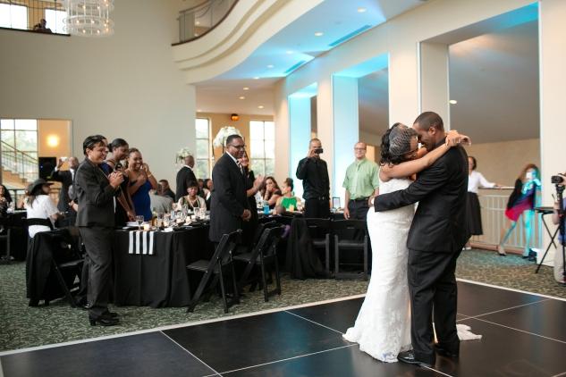 classic-black-white-harrison-opera-house-wedding-norfolk-84