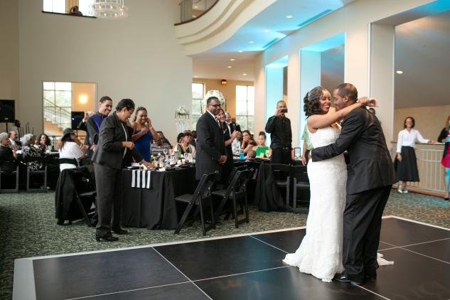 classic-black-white-harrison-opera-house-wedding-norfolk-85