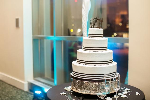 classic-black-white-harrison-opera-house-wedding-norfolk-90