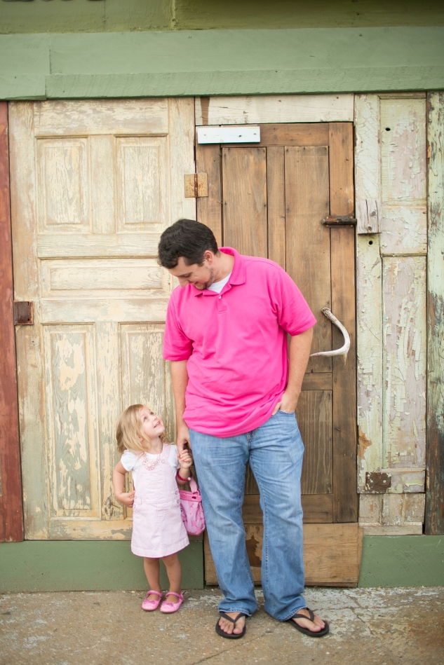 daddy-daughter-engagement-outer-banks-photographer-12