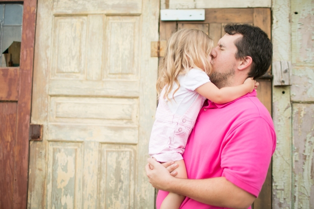 daddy-daughter-engagement-outer-banks-photographer-14