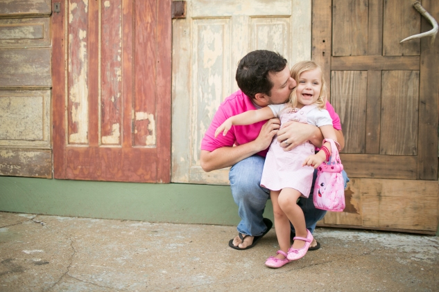 daddy-daughter-engagement-outer-banks-photographer-15