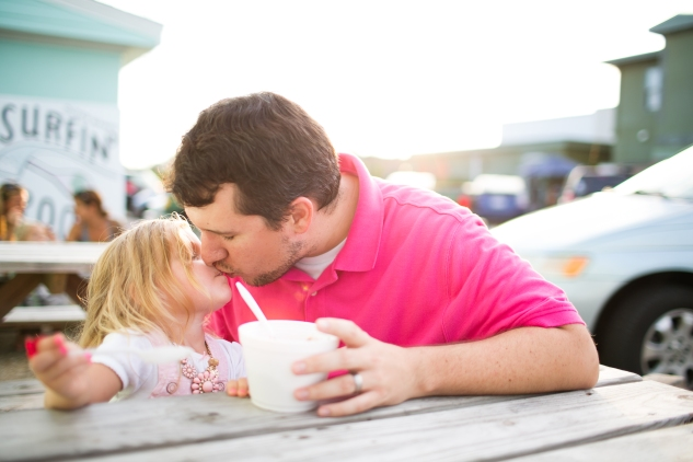daddy-daughter-engagement-outer-banks-photographer-21