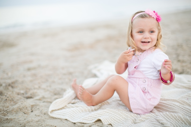 daddy-daughter-engagement-outer-banks-photographer-23