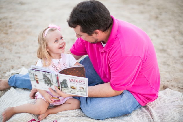 daddy-daughter-engagement-outer-banks-photographer-24
