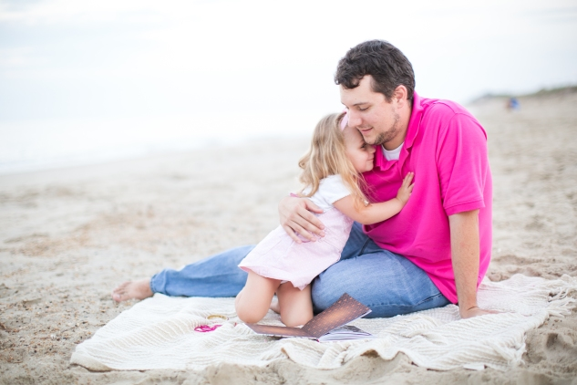 daddy-daughter-engagement-outer-banks-photographer-26
