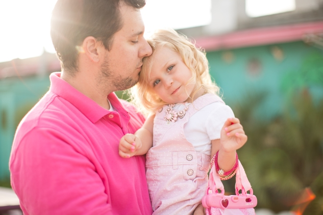 daddy-daughter-engagement-outer-banks-photographer-5