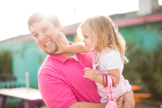 daddy-daughter-engagement-outer-banks-photographer-6