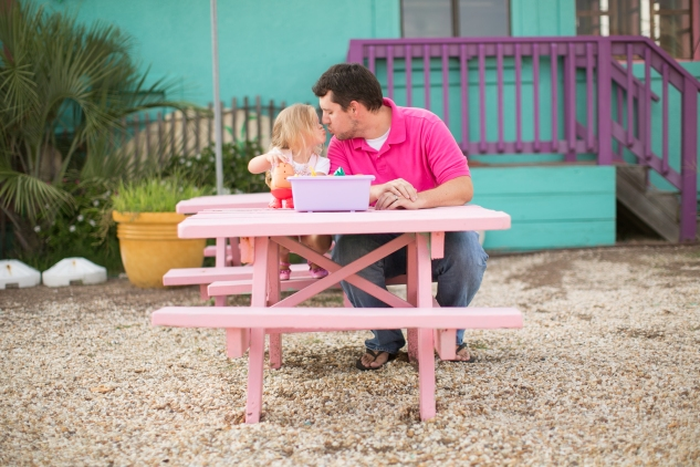 daddy-daughter-engagement-outer-banks-photographer-8