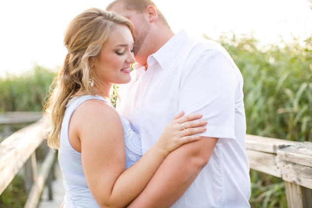 outer-banks-wedding-photographer-engagements-whalehead-corolla-13