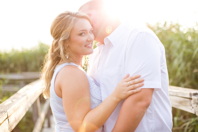 outer-banks-wedding-photographer-engagements-whalehead-corolla-14