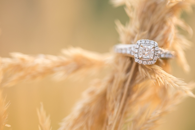 outer-banks-wedding-photographer-engagements-whalehead-corolla-16