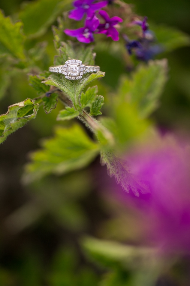 outer-banks-wedding-photographer-engagements-whalehead-corolla-17
