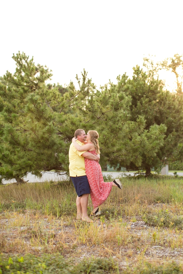 outer-banks-wedding-photographer-engagements-whalehead-corolla-19