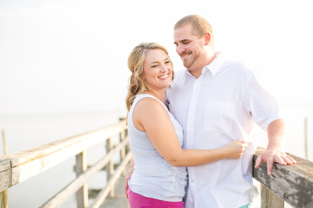 outer-banks-wedding-photographer-engagements-whalehead-corolla-2