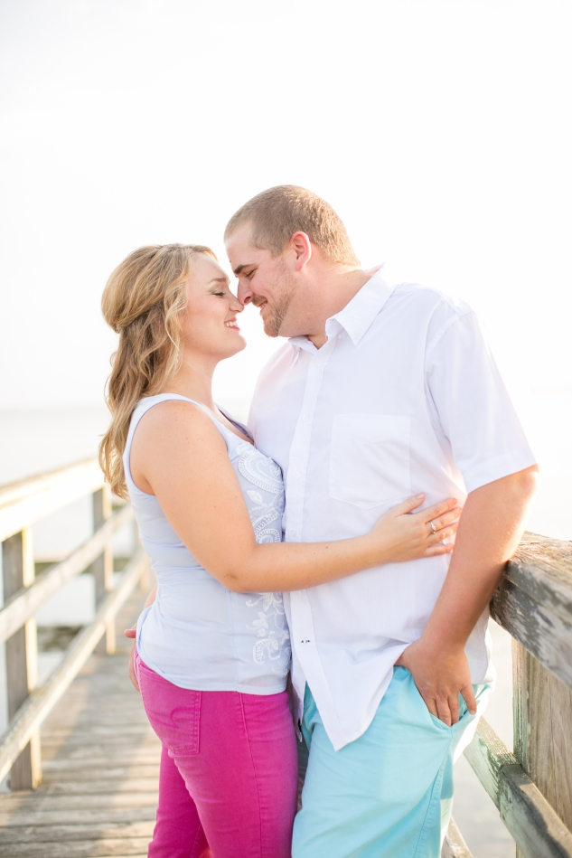 outer-banks-wedding-photographer-engagements-whalehead-corolla-3