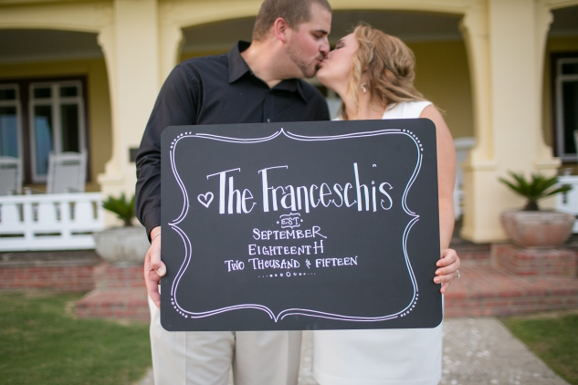 outer-banks-wedding-photographer-engagements-whalehead-corolla-35