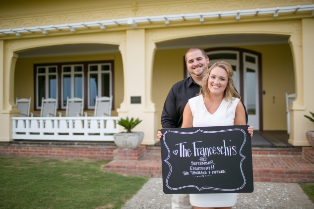 outer-banks-wedding-photographer-engagements-whalehead-corolla-36