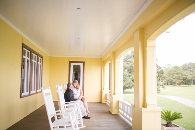 outer-banks-wedding-photographer-engagements-whalehead-corolla-39