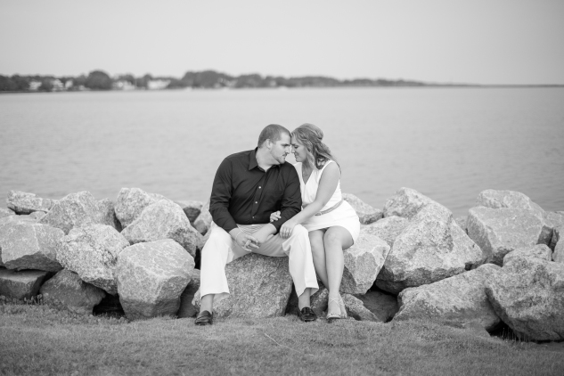 outer-banks-wedding-photographer-engagements-whalehead-corolla-46