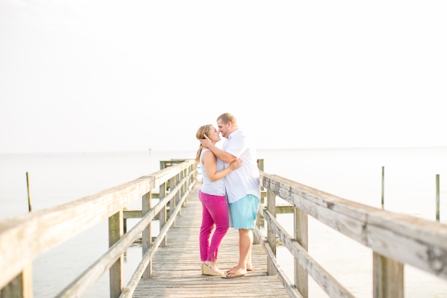 outer-banks-wedding-photographer-engagements-whalehead-corolla-7