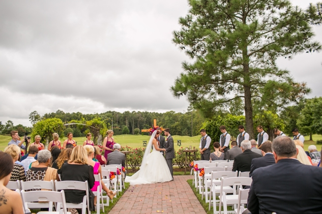 colorful-jewel-toned-virginia-beach-wedding-photo-1