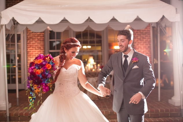colorful-jewel-toned-virginia-beach-wedding-photo-106