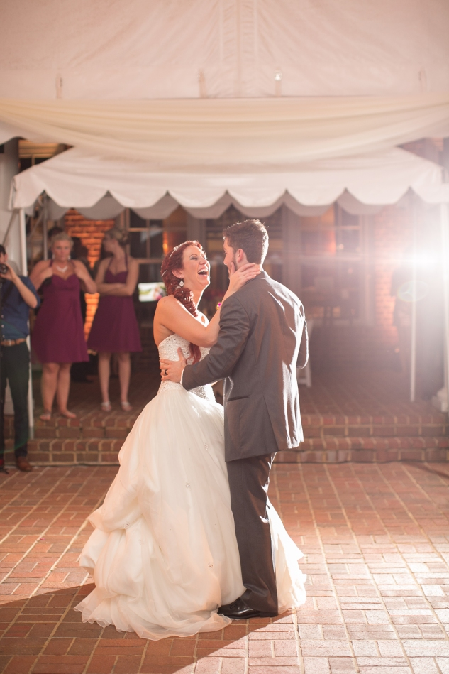 colorful-jewel-toned-virginia-beach-wedding-photo-107