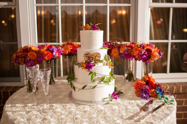 colorful-jewel-toned-virginia-beach-wedding-photo-124