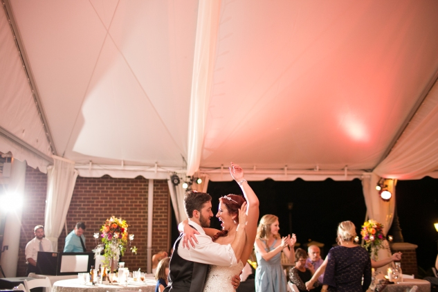 colorful-jewel-toned-virginia-beach-wedding-photo-128