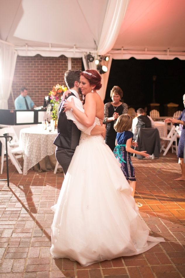 colorful-jewel-toned-virginia-beach-wedding-photo-129