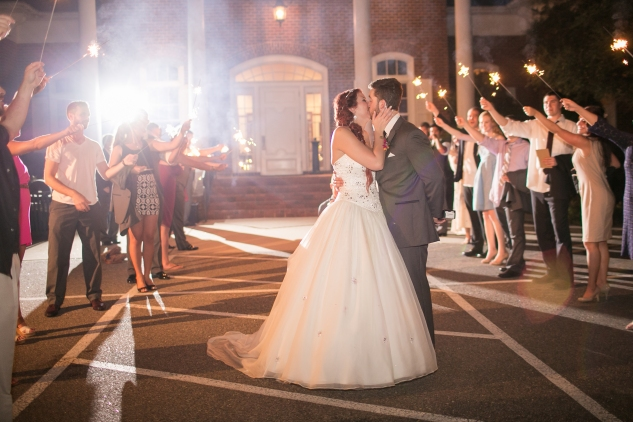 colorful-jewel-toned-virginia-beach-wedding-photo-142