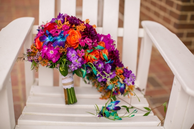 colorful-jewel-toned-virginia-beach-wedding-photo-28